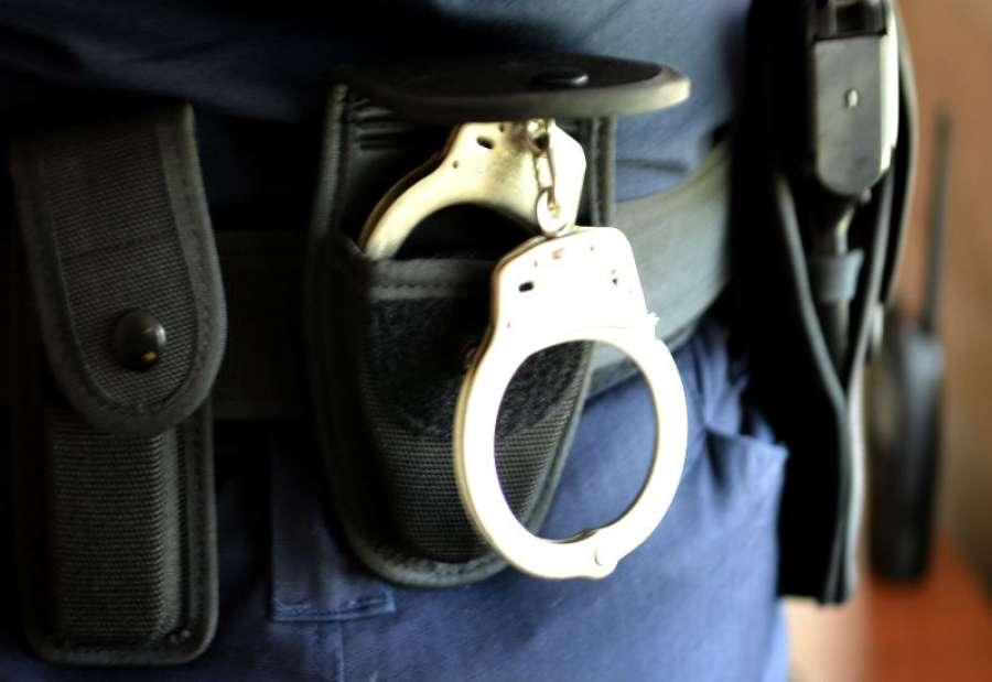 MUP: Uhapšene dve grupe falsifikatora
