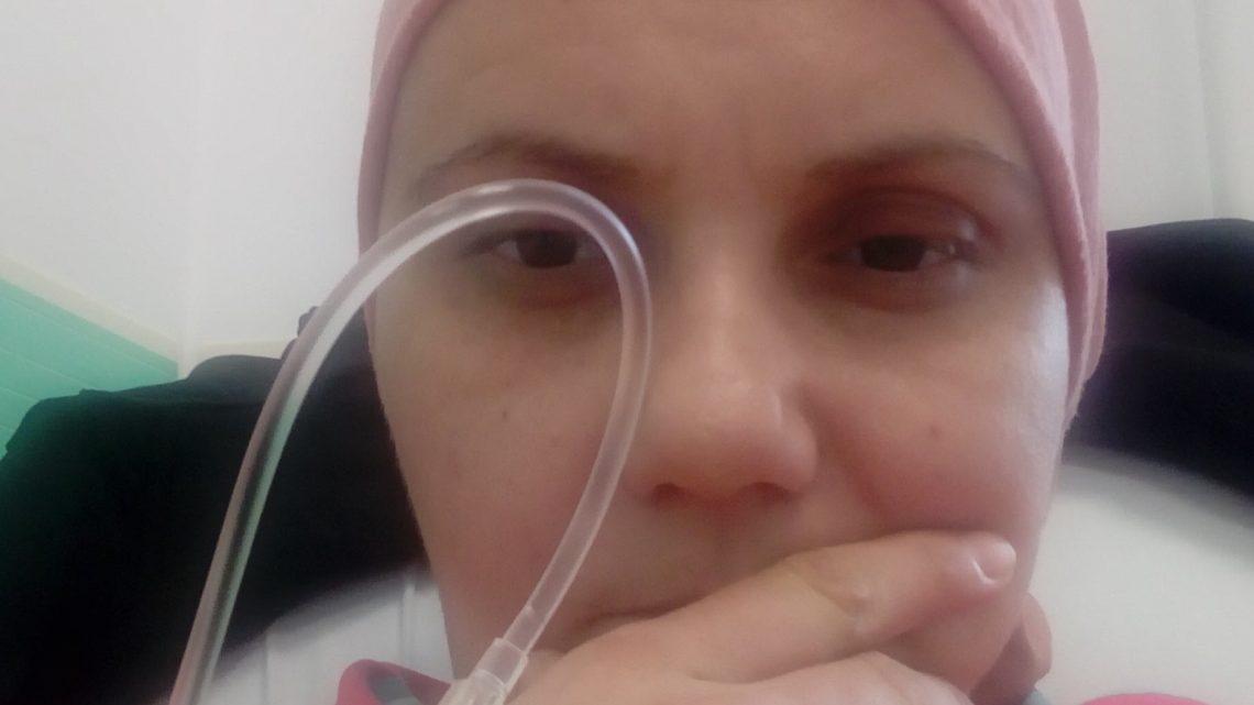 """HUMANOST NA DELU: Pomognimo """"Majki iz Knina"""""""