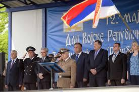 Institut za istraživanje genocida Kanada kritikuje Dodika