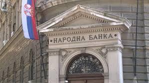 NBS upozorava na neovlašćeno pružanje bankarskih usluga