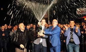 IZBORI NA SEVERU KIM: Pobeda Srpske liste