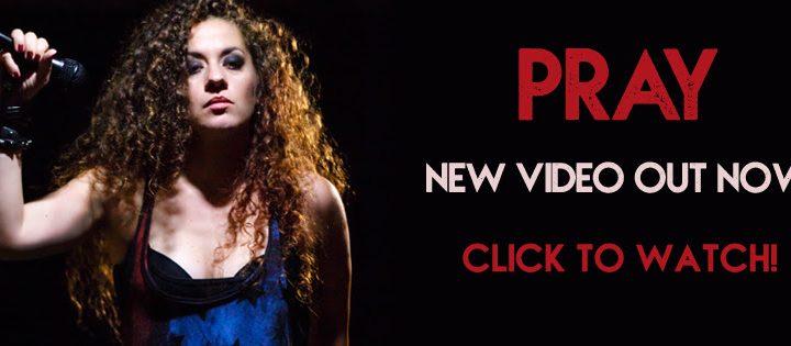 MUZIKA:The Trigger objavio spot za singl 'Pray',