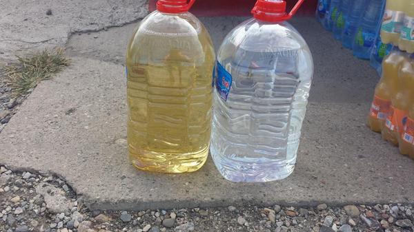 LSV PITA GRADONAČELNIKA: Zašto Zrenjanin još nema zdrave pijaće vode?