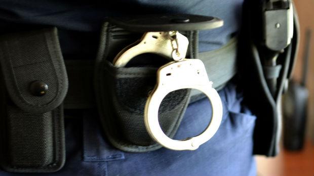 MUP: Uhapšeni ucenjivači!