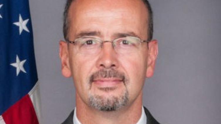 IMENOVANJA: Entoni Godfri Novi američki ambasador u Srbiji