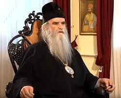 SRPSKO – CRNOGORSKO CRKVENO PITANJE: Može li Amfilohije postati prvi crnogorski patrijarh?