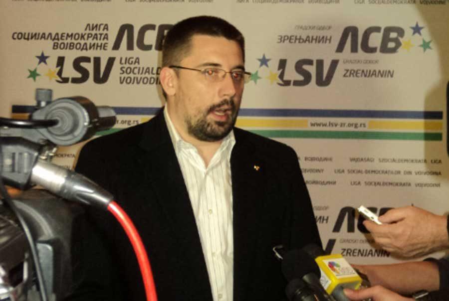 LSV: Beograd je najbogatiji – ali redovno dobija dotacije od Vlade Srbije