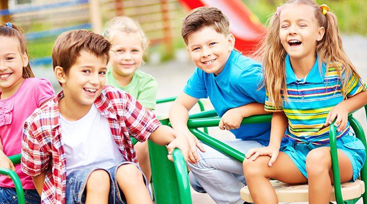 SKUPŠTINA: Rasprava o pravima deteta