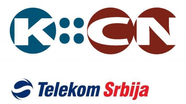"""STRANKA MODERNE SRBIJE: Telekom Srbija novcem građana pokriva gubitke nastale """"kupovinom"""" Kopernikusa"""