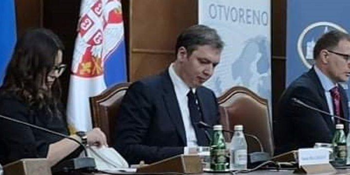 NK O EU: Napredak Srbije nisu u EU dobro pratili – pa nisu primetili koliko smo napredovali