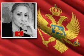 CRNA GORA: MSP pokrenulo disciplinski postupak protiv Nikčevićeve