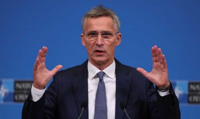 SEVERNA MAKEDONIJA: U NATO do decembra!?