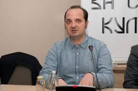 """VRUĆA TEMA: Predstavljena knjiga """"Crnogorski separatizam"""""""