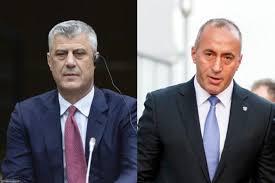 """KOSOVO: Izbori """"što pre"""" !"""