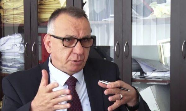 BIVŠI PREDSEDNIK US KOSOVA: Haradinaj više ne može da se smatra premijerom