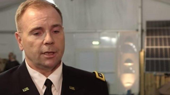 HODGES: Uloga SAD u dijalogu trebalo bi da bude vodeća