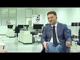 SRBIJA DIGITALIZUJE – novi iskorak u saradnji Srbije i Severne Makedonije