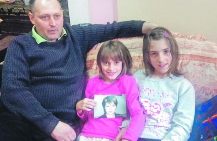 APEL: Pomognimo Vladanu Krsmanoviću iz Bora