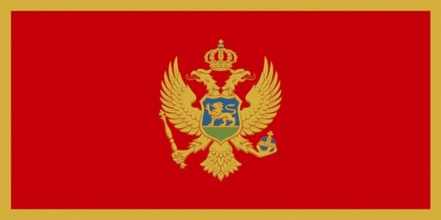 DAN državnosti Crne Gore