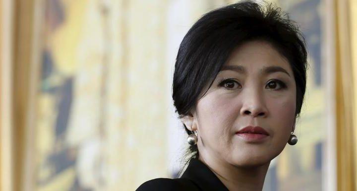 """DRŽAVLJANSTVO SRBIJE: Počasni konzulat Tajlanda """"zatečen"""""""