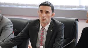 KOSOVO: Blokiran uvoz meda iz Severne Makedonije