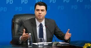 ALBANIJA: Lider opozicije optužuje Premijera da je ukrao milijardu evra!