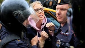 RUSIJA: Rusi skloniji  vlasti SSSR nego Putinovoj