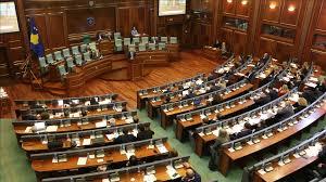 KOSOVO; Raspuštena Skupšina – izbori na jesen!