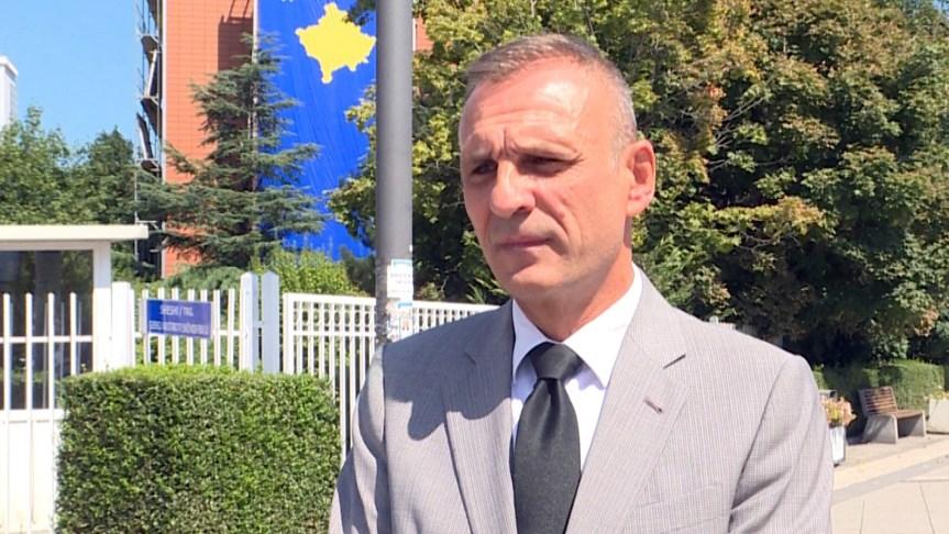 KOSOVO ČEKA 6. OKTOBAR: Srbi, najverovatnije u više partija