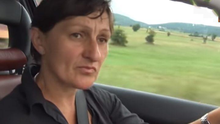 SAOPŠTENJE REDAKCIJE LISTA JEDINSTVO : Uhapšena novinarka Sonja Ivković iz Novog Brda