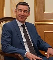 RSE: Veselji odbio fotelju premijera