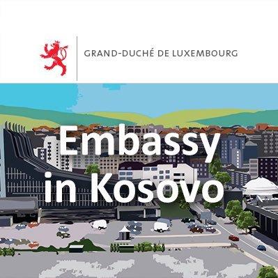 KOSOVO: KIA proverava diplomatske misije