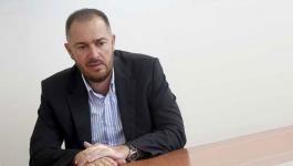 ODGOVOR: Mr Ivan Kostić – Dveri su Vučićeva noćna mora