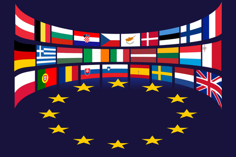 EU: S.Makedonija i Albanija počinju pregovore