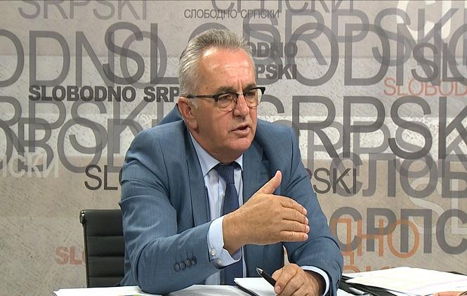 KOSOVO: Takse ostaju i posle izbora!?