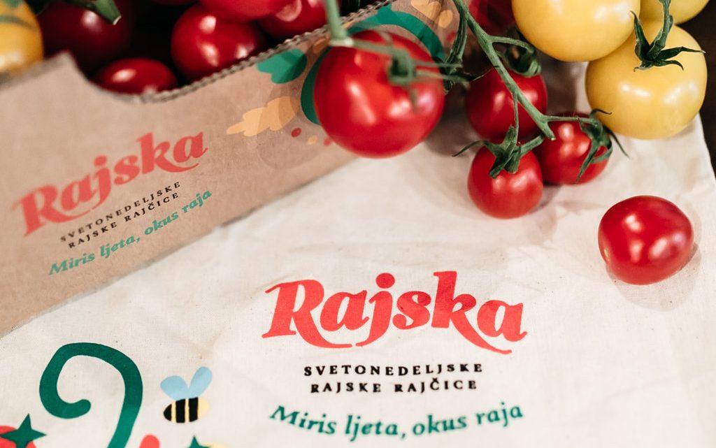 HRANA – ZDRAVLJE: Opasne reakcije koje paradajz može da izazove