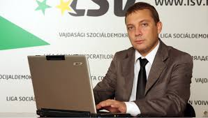 LSV: U radu Krkobabića nema ni regiona ni razvoja, a ni sela.