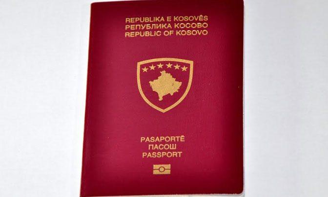 KOSOVO: Ispunjeni usovi za viznu liberalizaciju?