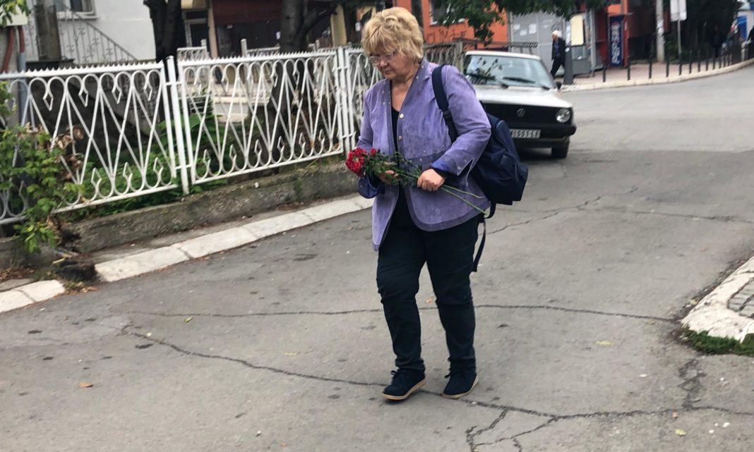 KOSOVO – IZBORI: Počela kampanja