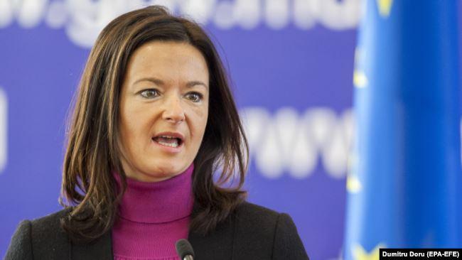 EU I SRBIJA: Tanja Fajon predsednica Odbora za stabilizaciju i pridruživanje Srbije i EU