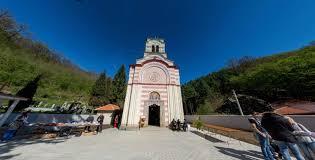 ZNAČAJAN JUBILEJ: 360 godina manastira Tumane