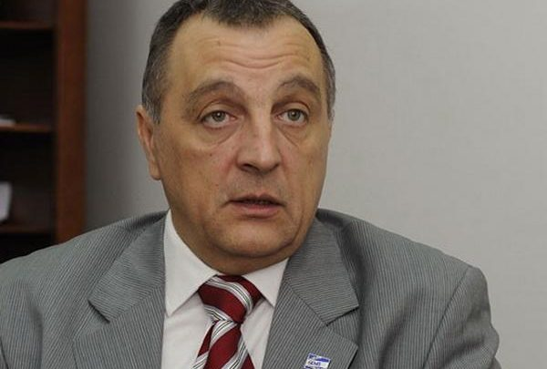ZORAN ŽIVKOVIĆ: Uradimo Vučiću ono što smo uradili Miloševiću!