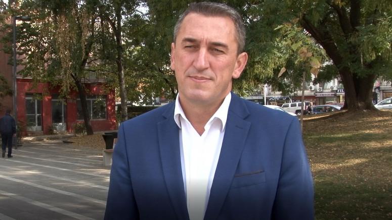 KOSOVO: Kurti hvali Rašića