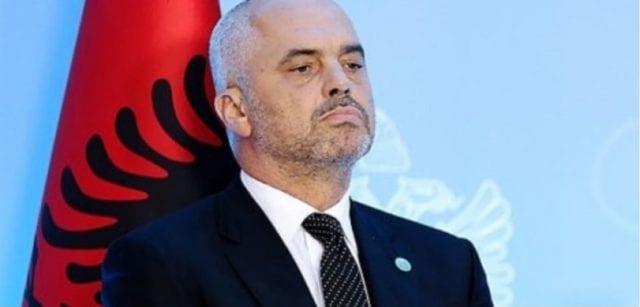 EDI RAMA: EU nema ni volje ni kapaciteta da dijalogom reši kosovsko pitanje!