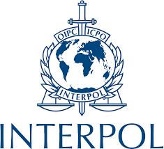 INTERPOL: I Kosovo na Generalnoj skupštini