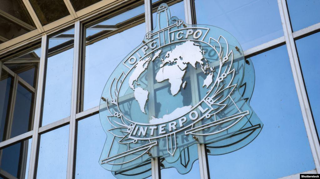 ČILE – SKUPŠTINA INTERPOLA: Otputovala kosovska delegacija