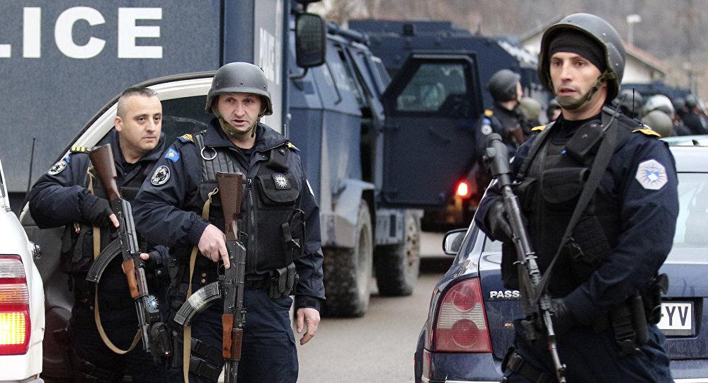 IZBORI: Na severu 650 policajaca