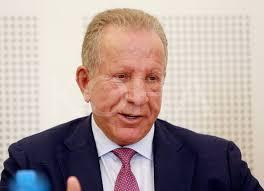 BEDŽET PACOLI: Ričard Grenel – Trampov lični interes za priznanje Kosova