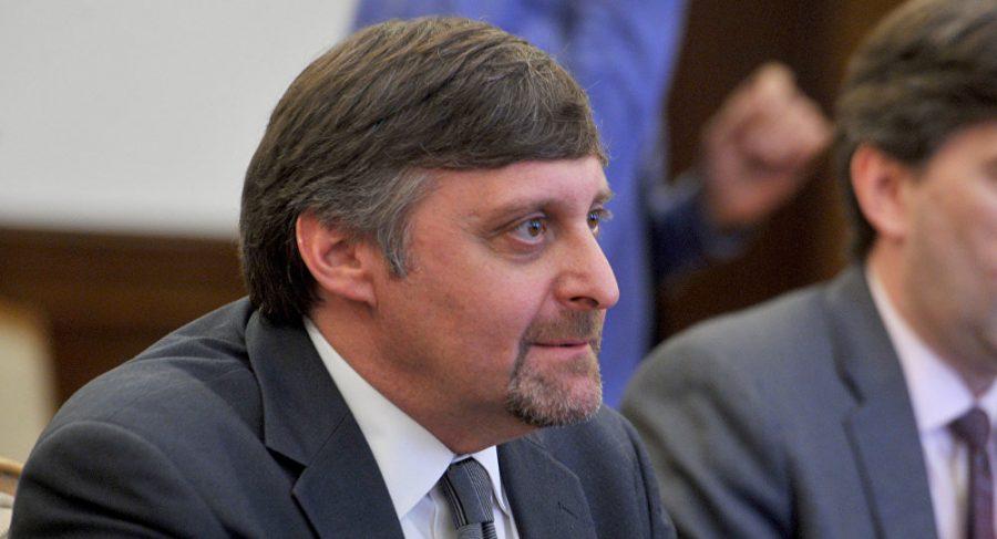 METJU PALMER: Nepriznavanje statusa Kosova od strane Srbije – adut Moskve