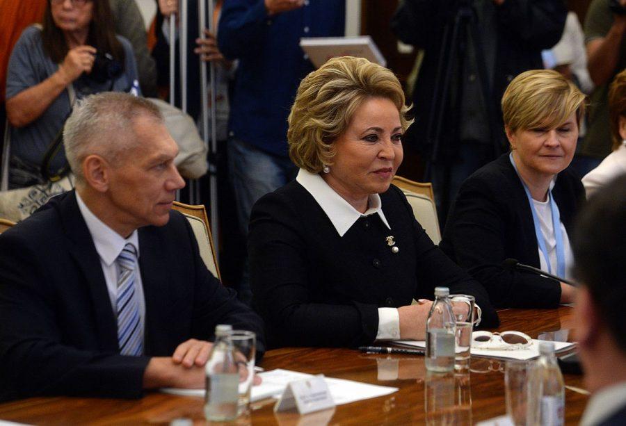 ALEKSANDAR VUČIĆ: Molim zapadne partnere da ne huškaju Albance sa Kosova!